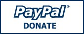 Donate to the Village Zendo with PayPal