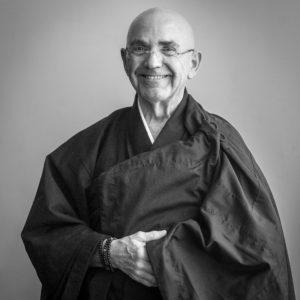 Dharma Talk Kaku