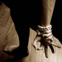 Prajna of Yoga