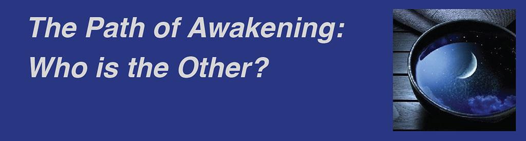 PathOfAwakening.banner