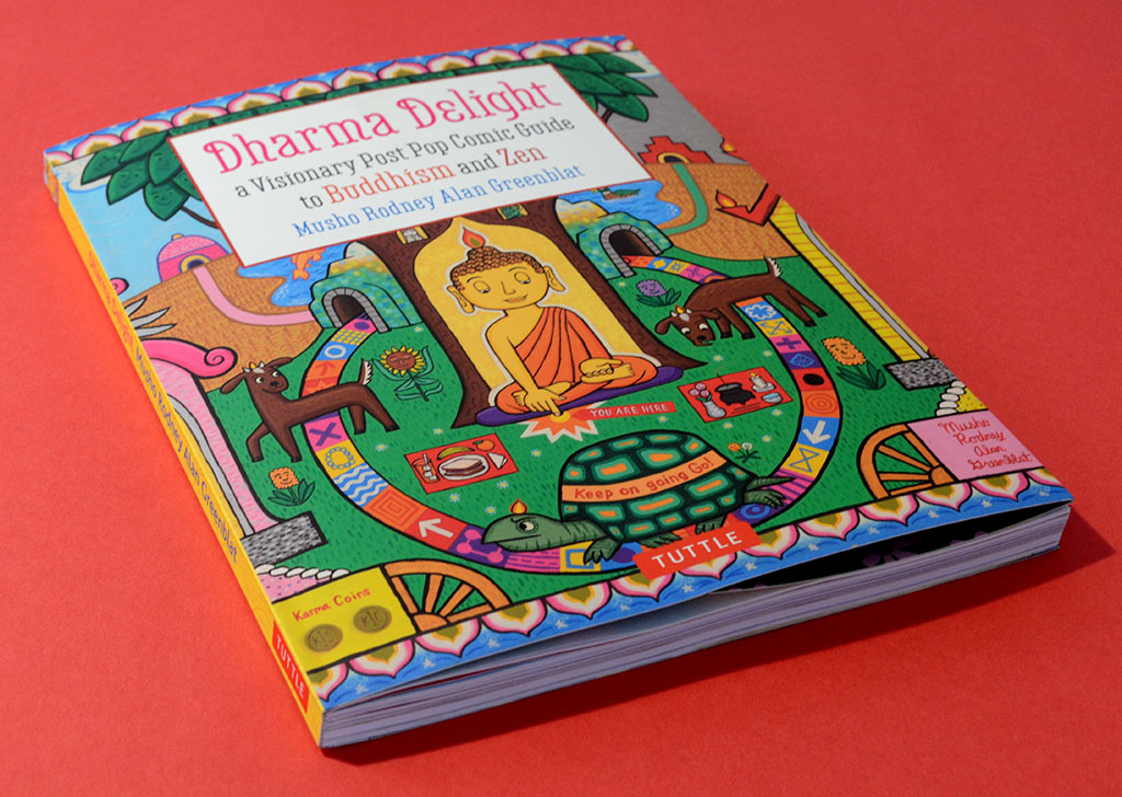 DharmaD_bookLook_03