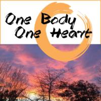 "Movie Night ""One Body One Heart"""