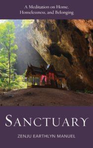 """VZ Book Group - """"Sanctuary"""""""