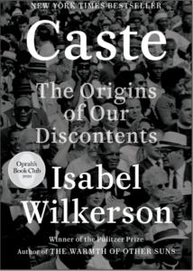 VZ Book Group - Caste